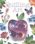 Bekijk details van Quilling art