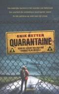 Bekijk details van Quarantaine