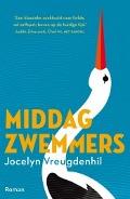 Bekijk details van Middagzwemmers