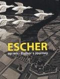 Bekijk details van Escher op reis