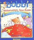 Bekijk details van Welterusten, lieve Bobbi