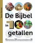 Bekijk details van De Bijbel in 100 getallen