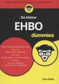 Bekijk details van De kleine EHBO voor dummies®