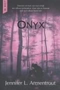 Bekijk details van Onyx