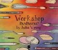 Bekijk details van Workshop PanPastel®