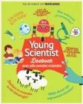 Bekijk details van Young scientist doeboek