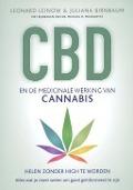 Bekijk details van CBD en de medicinale werking van cannabis