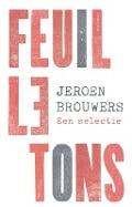 Bekijk details van Feuilletons