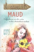 Bekijk details van Maud