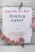 Bekijk details van Rondom Amber