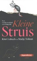 Bekijk details van Kleine Struis
