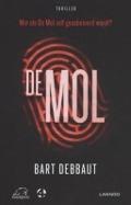 Bekijk details van De mol