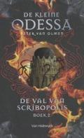 Bekijk details van De val van Scribopolis; Boek 2