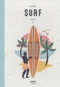 Bekijk details van Pocket surfboek