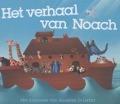 Bekijk details van Het verhaal van Noach