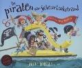 Bekijk details van De piraten van Scheurbuikstrand