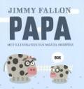 Bekijk details van Papa