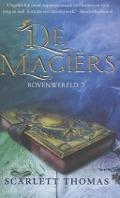 Bekijk details van De magiërs