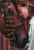 Bekijk details van Een pony voor jou en mij