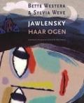 Bekijk details van Jawlensky