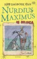 Bekijk details van Het dagboek van Nurdius Maximus in Belgica