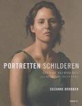 Bekijk details van Portretten schilderen