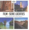 Bekijk details van Film- en serielocaties