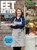 Bekijk details van Eet beter in 28 dagen met huisarts Tamara de Weijer