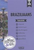 Bekijk details van Braziliaans