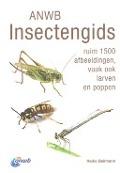 Bekijk details van ANWB insectengids