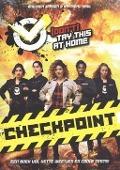Bekijk details van Checkpoint