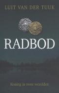 Bekijk details van Radbod