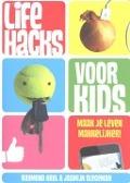 Bekijk details van Life hacks voor kids