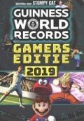 Bekijk details van Gamers editie