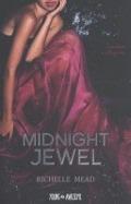Bekijk details van Midnight jewel
