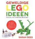 Bekijk details van Geweldige LEGO ideeën