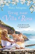 Bekijk details van Terug naar Villa Rosa