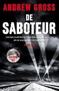 Bekijk details van De saboteur