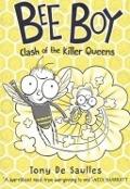 Bekijk details van Bee Boy