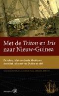 Bekijk details van Met de Triton en Iris naar Nieuw-Guinea