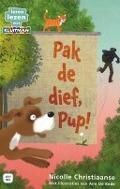 Bekijk details van Pak de dief, Pup!
