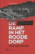 Bekijk details van De ramp in het Roode Dorp