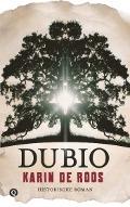 Bekijk details van Dubio
