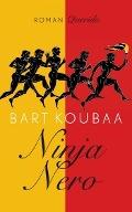 Bekijk details van Ninja Nero