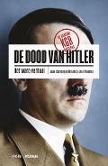 Bekijk details van De dood van Hitler