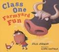 Bekijk details van Class one farmyard fun