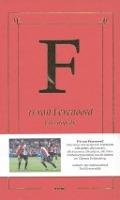 Bekijk details van F is van Feyenoord