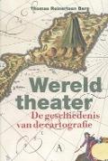 Bekijk details van Wereldtheater