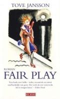 Bekijk details van Fair play