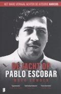 Bekijk details van De jacht op Pablo Escobar